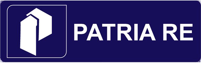Patria re