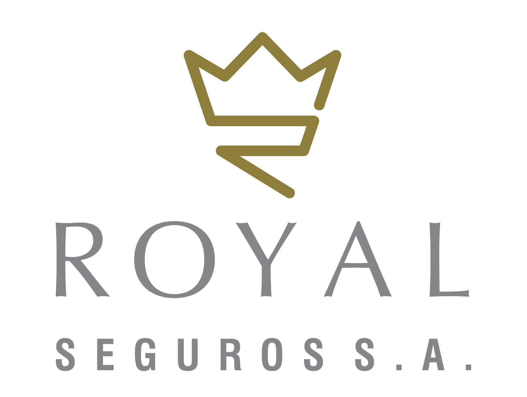 Royal Seguros S.A.